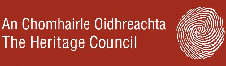 The Heritage Council Community Grant Scheme has €750,000 To Allocate