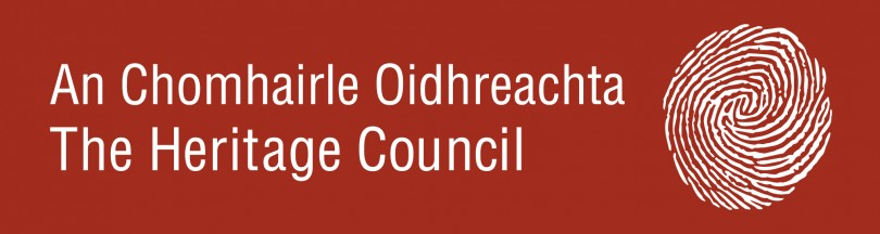 The Heritage Council Community Grant Scheme has €750,000 To ...