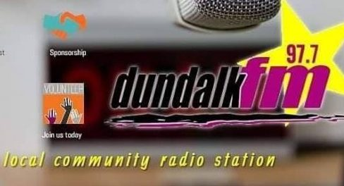 TOWN TALK Radio show 18th of May 2020